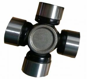 China Small Univerasl Joint, U Cardan Joint U-joint Bearing Gimbal Shaft GUM-87 MB000119 on sale