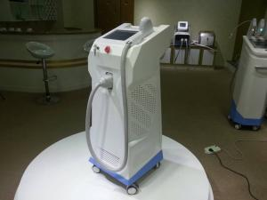 China Factory direct sale! Golden 808nm diode laser/diode laser hair removal for permanent on sale