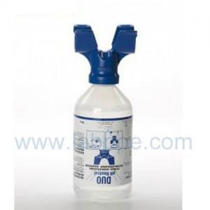 Quality SH4801-500 ml pH Neutral,eye wash solution,Sterile 4.9 % Phosphate buffer solution for sale