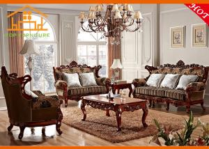Wooden Sofa Set Designs And Prices Wooden Sofa Designs Luxury Living