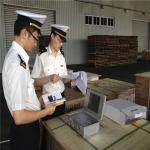 Hongkong clearance agent_HK customs clearance agent__import customs broker