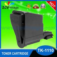 kyocera toner cartridge TK1110 for fs-1040