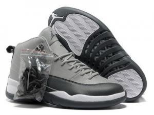 China Air retro Jordan shoes Nike jordan shoes air jordan12 shoes on sale