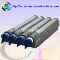 Compatible Toner Cartridge for Xerox Phaser 7400/7400D/7400DT/ 7400DX/7400DXF/7400N