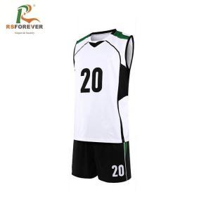 China wholesale basketball uniform sublimation custom OEM basketball jersey and shorts on sale