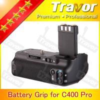 400D BG-E3 battery power grip for canon EOS 400D 350D Rebel XT Xti