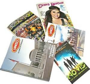 China Catalogue / Paper Booklet / Cardbroad Full Color Magazine Printing , Uv Glittering Printing on sale