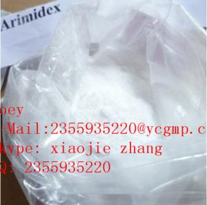 China Healthy Male Enhancement Steroids Androstenedione CAS 63-05-8 4-Androstenedione 4AD on sale