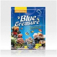 China Marine Aquarium Supplier Reef Aquarium Sea Salt on sale