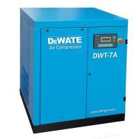 atlas copco screw air compressor Dewate