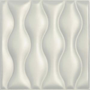China TV background wall tiles New Arrive Hot Sale Super quality crazy Selling embossed on sale