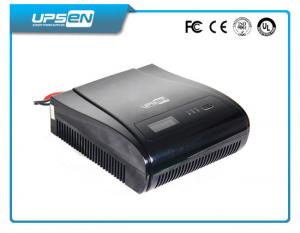 China Home Use 12v To 220v Power Inverter Off Grid Power Inverter High Efficiency on sale