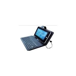 China  Flash 10.1 Supported,7 Inch Android 2.2 Tablet PC P7II Touch Screen Tablet Notebook on sale