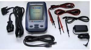 SUZUKI Diagnostic System SDS tool for Car Diagnostics