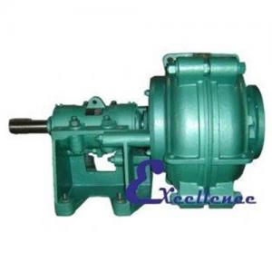 China Slurry Pumps EMM Series on sale