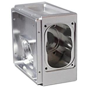 Quality Peças fazendo à máquina do CNC da elevada precisão com a central do router do for sale
