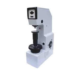 China Digital Brinell Hardness Tester HB3000 on sale