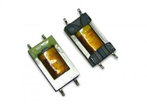 China Reliable Audio Isolation Transformer Silicon Steel Sheet Core Easy Installation on sale