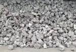 Low Ash Low Sulfur Foundry Coke Mineral For Steel Factory 150 - 300mm