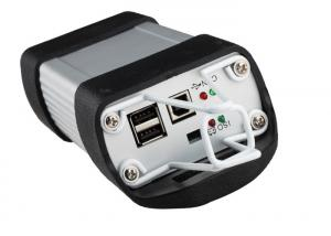 China Latest Version Renault V162 Can Clip Diagnostic Interface Tool Multi Languages on sale