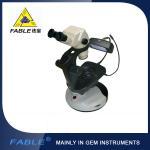 Cup dolly Generation 2nd Trinocular Microscope With F11 binocular lens