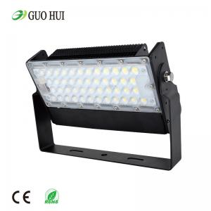 China IP67 Waterproof LED Flood Lights 150w 50000 Hours Lifespan With Good Heat Dissipation on sale