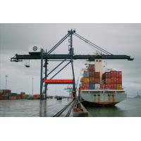 Cheap and Reliable China Container Transport Services To Worldwide