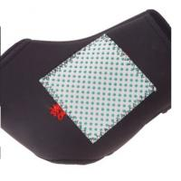 Ankle Movement Protection Magnet Therapy Products Tourmaline Spontaneous Heat Therapy