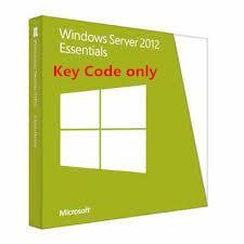 China Original Fpp Keys Windows Server 2008 Software For Windows Server 2012 Essentials on sale