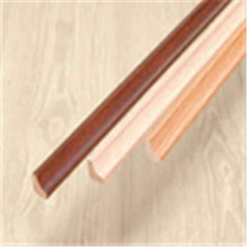 Accessories Of Laminate Flooring Scotia Mouldingconcave Line For
