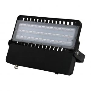 China Waterproof IP66 Bright High Power LED Flood Light 150W Environment Friendly on sale