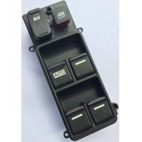 Car Body Spare Parts Master Control Power Window Switch For Honda Accord 2003 35750-SDA-A14
