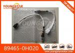 Oxygen Sensor 89465-0H020  OZA659-EE63  For Toyota 1KR-FE  894650H020