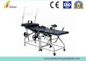 China Multi-purpose operating room tables for kinds gynaecological oprations (ALS-OT009) on sale