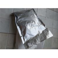 Effective Anti Aging Drugs CAS 103-16-2 Monobenzone Amber Crystalline Powder