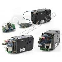 HD CCTV Camera Board SONY Camera Module Network IP Control Board