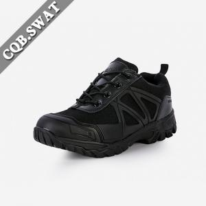 China Unsex Rubber Outsole Material and EVA Insole Material Climbing Shoes, Sport Shoes on sale