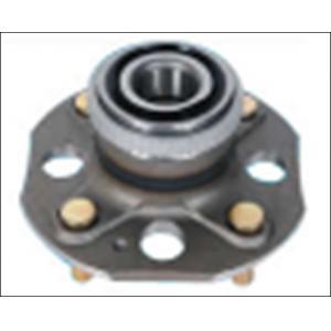 China moyeu de la roue 42200-SV1-008 E-WH-HD009 on sale