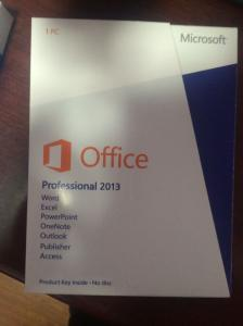 China Microsoft Office Product Key Codes For Office 365 Home Premium FPP key esd on sale