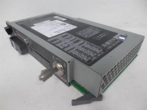 China Factory New Allen Bradley 1785-L11B 1785-L20B 1785-L11B 1785-L20B PLC-5 module on sale