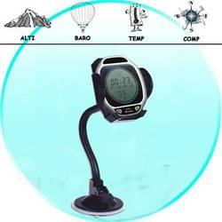 China Military Camping Navigation Lensatic Magnetic Compass on sale