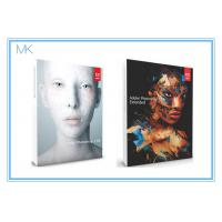 Charming Adobe Photoshop Cs6 Extended Full Version Standard Software Activation