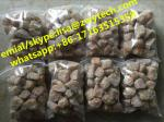 Hot sell bkedbp crystal bkedbp BKEDBP BK bk in stock bkedbp bkedbp BKEDBP BKEDBP BK with big crystal(lisa@zwytech.com)