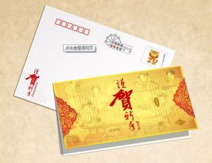 China interactive birthday cards birthday card packs on sale