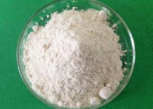 China Raw Steroid Hormones Bodybuilding T4 / L-Thyroxine Sodium Salt CAS 25416-65-3 on sale
