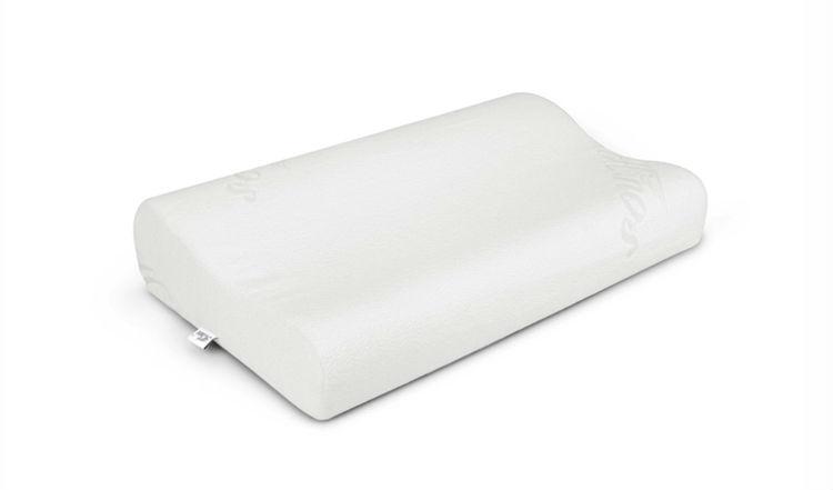 H.Nos Original Contour Pillow