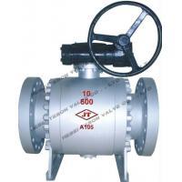 pneumatic ball valves/check ball valve/metal to metal ball valve/natural gas ball valves/natural gas ball valve