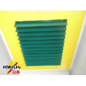 China aluminum ceiling on sale
