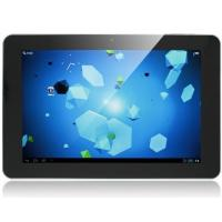 16GB HDD 1G Ram Android 4.0 10 Inch IPS WiFi External 3G Multitouch Tablet PC
