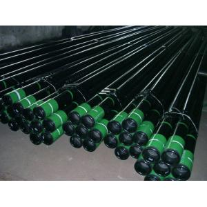 China API 5CT CASING AND TUBING on sale